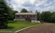279 Lookout (Aka 3703 Scenic Dr) Dr Albrightsville PA, 18210