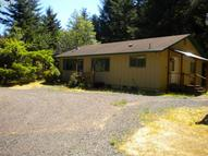 45150 N Hwy 101 Port Orford OR, 97465