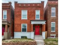 3459 Giles Avenue Saint Louis MO, 63116