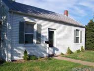 322 South Metter Columbia IL, 62236