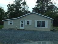7156 Bunting Rd Chincoteague VA, 23336