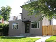 5064 Tennyson Street Denver CO, 80212