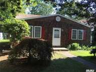 70 Westminister Dr Shirley NY, 11967
