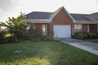 3007 Yearling Ln Maryville TN, 37803