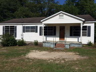 110 Ammons Street Andalusia AL, 36420