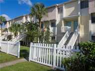 7713 Rock Palm Ave # 101 Tampa FL, 33615