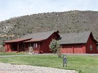 370 Meadow Wood Road Glenwood Springs CO, 81601