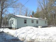 4753 Oak Drive Moose Lake MN, 55767