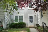 17 Nakota Court Baltimore MD, 21220