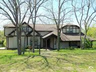 18480 Mills Road Lacygne KS, 66040