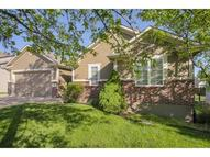 816 Lakeview Drive Grain Valley MO, 64029