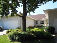 3943 Prairie Lane Bettendorf IA, 52722