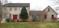 3520 Hearthstone Court Flatwoods KY, 41139
