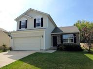 5 South Ridge Dr Amelia OH, 45102