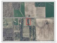 Lot 1 110th Avenue Glenwood City WI, 54013