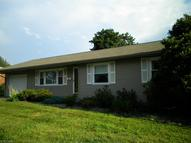 371 Bell Ave Columbiana OH, 44408