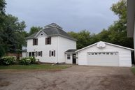 3264 State Hwy 108 Rothsay MN, 56579