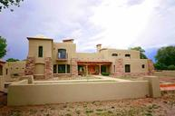5201 Eakes Road Nw Albuquerque NM, 87107