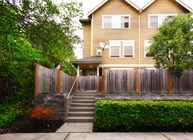 2222 Nw 59th St B Seattle WA, 98107