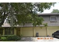 520 E Curlew Place 520 Tarpon Springs FL, 34689