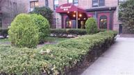 83-05 98th St 2g Woodhaven NY, 11421