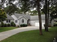 3112 Fairway 4 Ct Supply NC, 28462