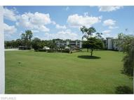 1724 Pine Valley Dr 215 Fort Myers FL, 33907