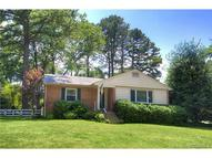 6939 Navaho Road Richmond VA, 23225
