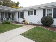 13 Concord Court Forks Township PA, 18040