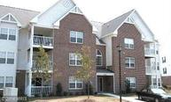3702 Excalibur Ct #203 Bowie MD, 20716