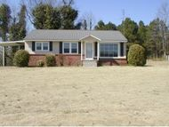 4401 Helicon Road Arley AL, 35541