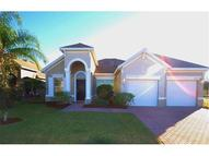 250 Towerview Drive W Haines City FL, 33844