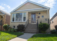 3111 West 77th Street Chicago IL, 60652