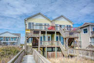 812b S Shore Drive Surf City NC, 28445