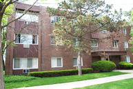 3201 West Balmoral Avenue 101 Chicago IL, 60625