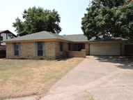 2915 Post Oak Court Bedford TX, 76021