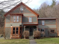 290 Lower Main Street West Johnson VT, 05656