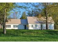 1643 Green Bay Loop Peacham VT, 05862