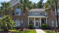 4437 Lady Banks A2 Murrells Inlet SC, 29576