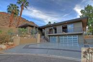 1695 Dunham Road Palm Springs CA, 92264