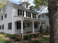 303 W Court St Doylestown PA, 18901