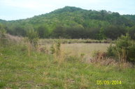 2284 Narrow Gap Road Crab Orchard KY, 40419