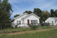 715 Lochridge Mayfield KY, 42066