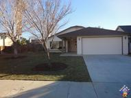 5034 East R-2 Ave Palmdale CA, 93552
