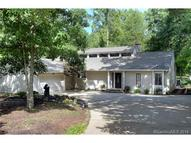 3 Holly Berry Woods Lake Wylie SC, 29710