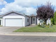 128 Chad Dr Cottage Grove OR, 97424