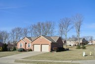 10754 Cypresswood Independence KY, 41051