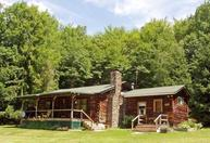 2828 Wolf Hollow Rd Andes NY, 13731