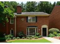 3114 Vinings Ridge Drive 3114 Atlanta GA, 30339