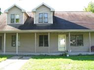 114 West Washington Street Gardner IL, 60424
